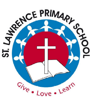 St Lawrence Primary School - Adelaide Schools