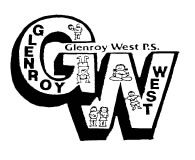 Glenroy West Primary School - Adelaide Schools