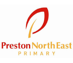 Preston North East Primary School - Adelaide Schools