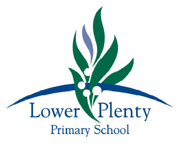 Lower Plenty Primary School - Adelaide Schools