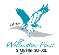 Wellington Point State High School - Adelaide Schools