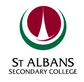 St Albans Secondary College - Adelaide Schools