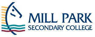 Mill Park Secondary College - Senior Years Campus - Adelaide Schools