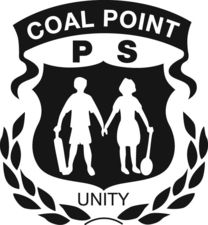 Coal Point Public School - Adelaide Schools