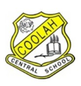 Coolah Central School - Adelaide Schools