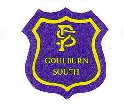 Goulburn South Public School - Adelaide Schools