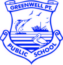 Greenwell Point Public School - Adelaide Schools