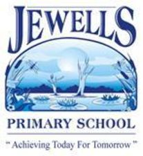Jewells Primary School - Adelaide Schools