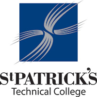 St Patricks Technical College - Adelaide Schools