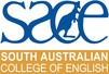 South Australian College Of English - Adelaide Schools