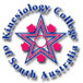 Kinesiology College Of S.A. - Adelaide Schools