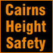 Cairns Height Safety - Adelaide Schools