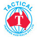 Tactical Training Aust Pty Ltd - Adelaide Schools