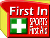 First In Sports First Aid - Adelaide Schools