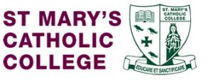 St Mary's Catholic College - Adelaide Schools