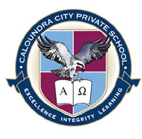Caloundra City Private School - Adelaide Schools