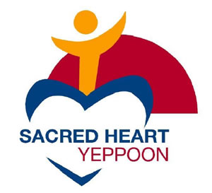 Sacred Heart Primary School Yeppoon - Adelaide Schools
