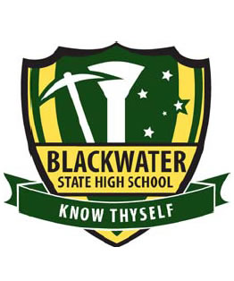 Blackwater State High School - Adelaide Schools