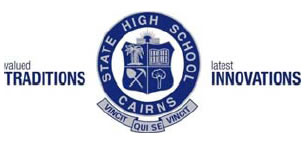 Cairns State High School - Adelaide Schools