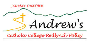 St Andrew's Catholic College Redlynch Valley - Adelaide Schools