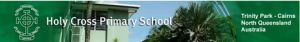 Holy Cross Primary School Smithfield - Adelaide Schools
