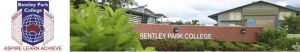Bentley Park College - Adelaide Schools