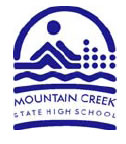Mountain Creek State High School - Adelaide Schools