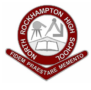 North Rockhampton State High School - Adelaide Schools