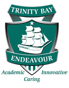 Trinity Bay High School - Adelaide Schools