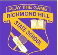 Richmond Hill State School - Adelaide Schools