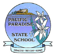 Pacific Paradise State School - Adelaide Schools