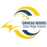 Ormeau Woods State High School - Adelaide Schools