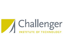 Challenger Institute of Technology - Adelaide Schools
