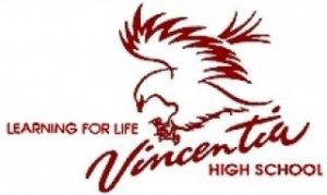 Vincentia High School - Adelaide Schools