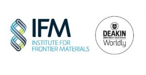 Institute for Frontier Materials - Adelaide Schools