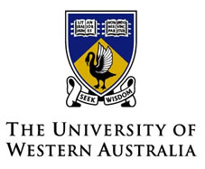 School of Computer Science and Software Engineering - The University of Western Australia - Adelaide Schools