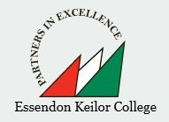 Essendon Keilor College - Adelaide Schools