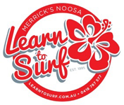 Learn To Surf Noosa - Adelaide Schools