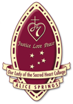 Our Lady of the Sacred Heart Catholic College - Adelaide Schools