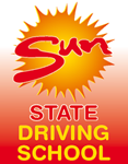 Sunstate Driving School - Adelaide Schools