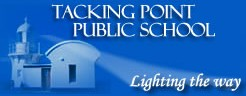 Tacking Point Public School - Adelaide Schools