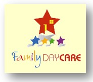 Tanja's Family Day Care - Adelaide Schools