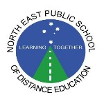 North East Public School of Distance Education - Port Macquarie Campus - Adelaide Schools