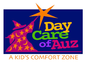 Maroochy Waters Day Care of Auz - Adelaide Schools