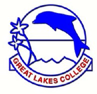 Great Lakes College Tuncurry Senior  - Adelaide Schools