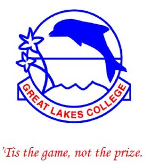 Great Lakes College Tuncurry Junior Campus - Adelaide Schools