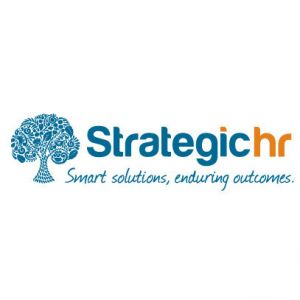 Strategic Hr Solutions Pty Ltd - Adelaide Schools