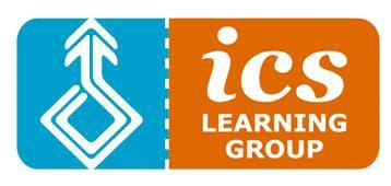 Ics Training Melbourne - Adelaide Schools