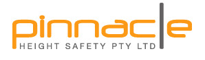 Pinnacle Height Safety - Adelaide Schools
