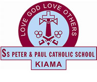 Ss Peter and Paul Catholic School - Adelaide Schools